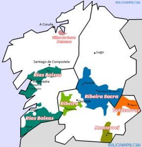 mapa-vinos-galicia