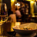 mejor-restaurante-gallego-madrid